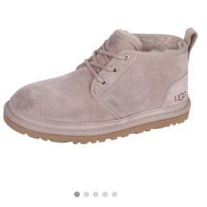 Women's Ugg Neumel Boots